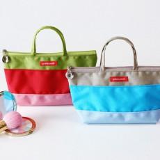 [40%SALE] Girlish pouch _kodra