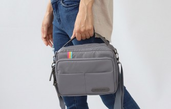 Better Together GOGO Smart Bag 02